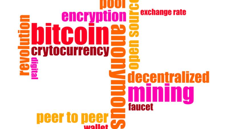 bitcoin 1760652_1280