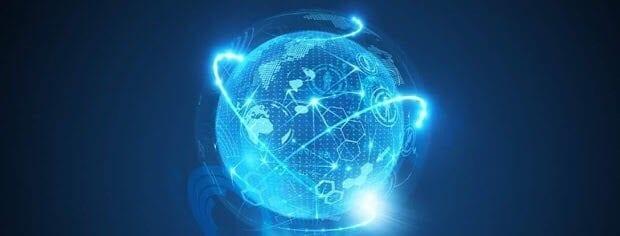 地域仮想通貨となる地域通貨「金融業界」も参入