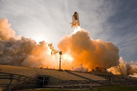 space-shuttle-774_960_720