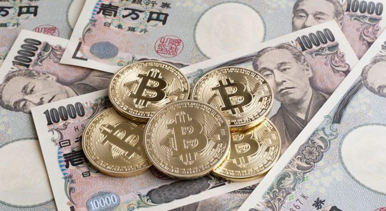bitcoin_2_396