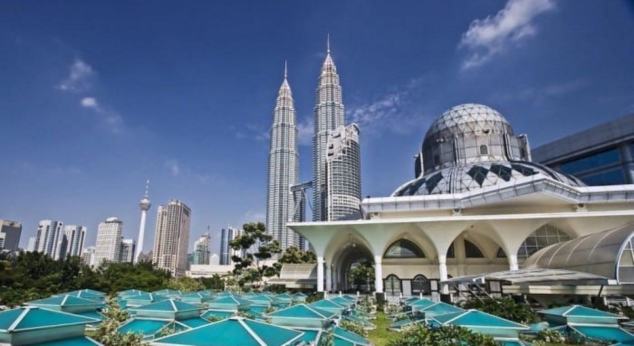 malaysia-700x392