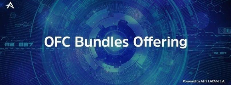 OFC Bundles Offering