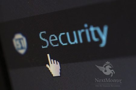 security-protection-anti-virus-software-60504