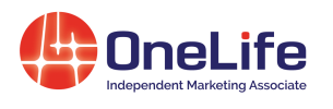 onelife-logo
