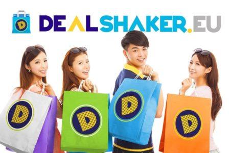 dealshaker-banner