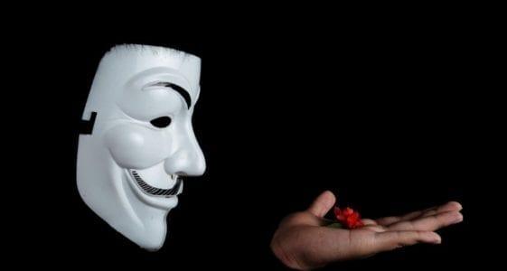 anonymous-studio-figure-photography-facial-mask-38275
