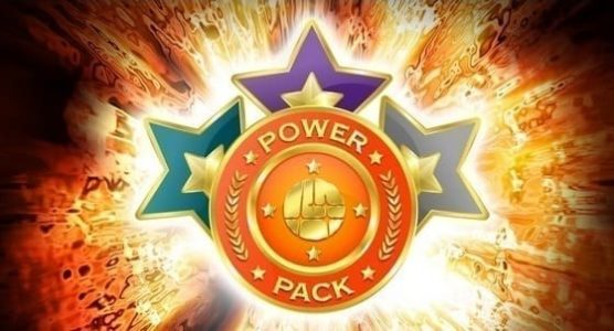 OneLife-Newsletter-6March2017-PowerPack-promotion-sel
