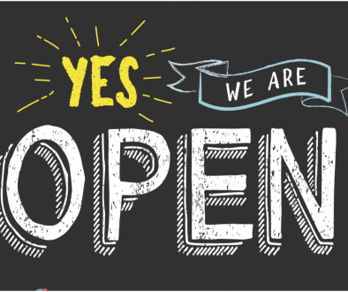 Yes We Are Open-02.png 2020-01-22 4 PM-12-16