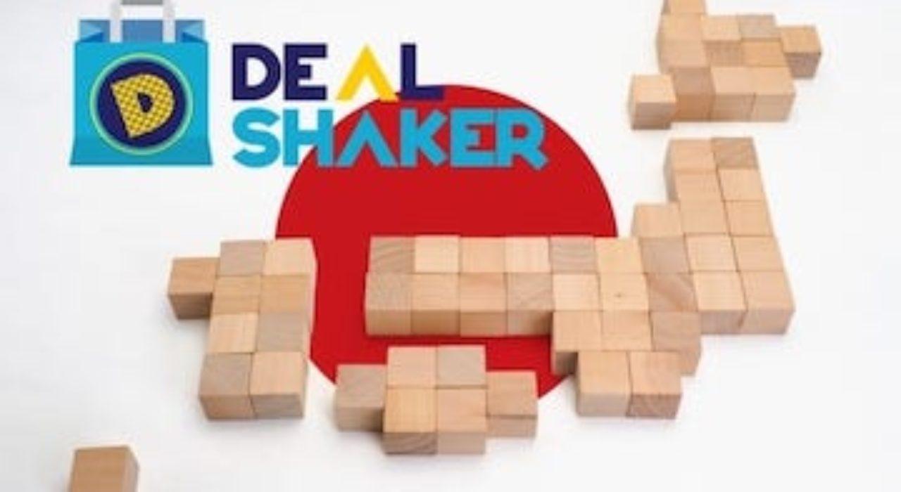 dealshakerjapan-placeholder-360x267