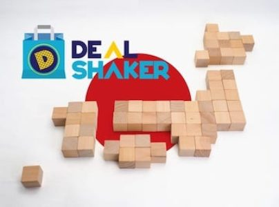 dealshakerjapan-placeholder-360x267